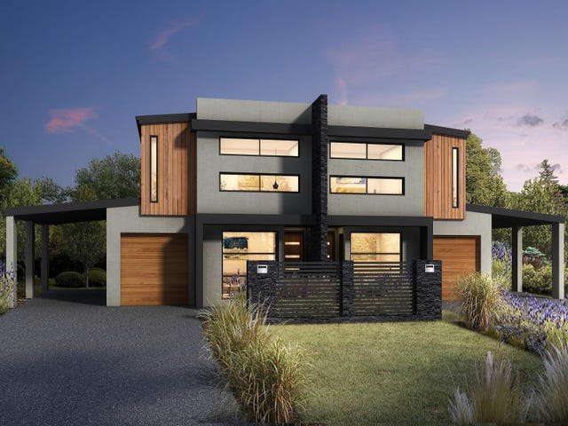49 Medley Street, Chifley, ACT 2606