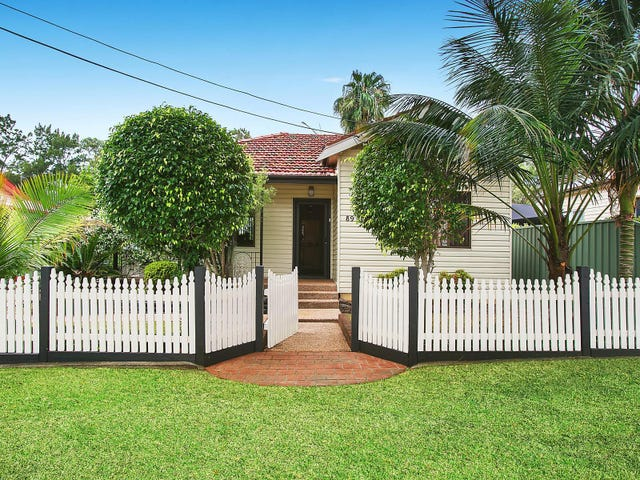 89 Keerong Avenue, Russell Vale, NSW 2517