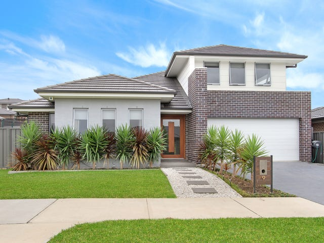 9  Wholahan Avenue, Horsley, NSW 2530