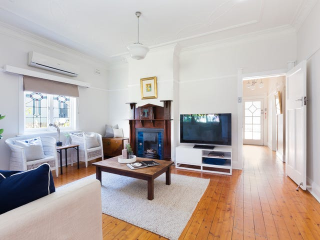 403 Pittwater Road, North Manly, NSW 2100