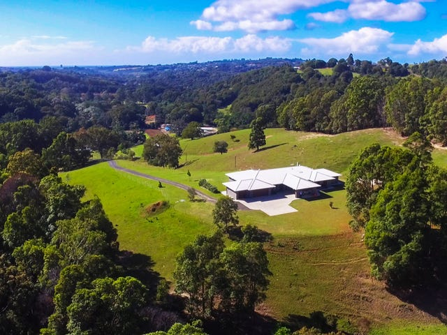221 Duroby Creek Road, Duroby, NSW 2486