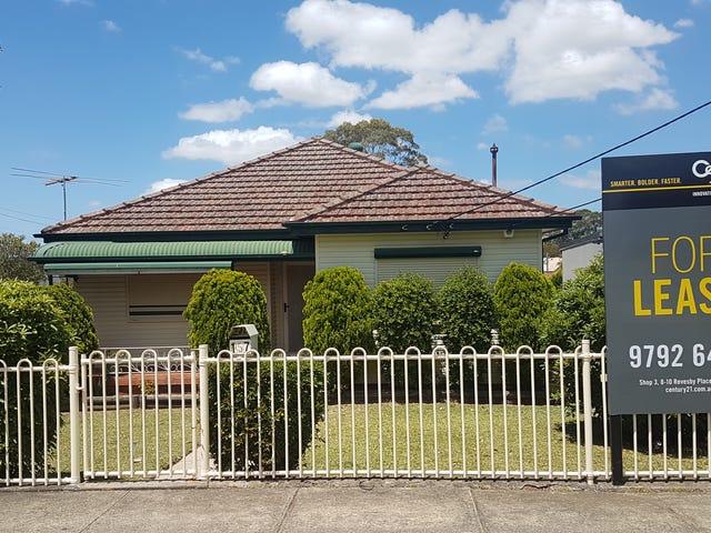 157 Wycombe St, Yagoona, NSW 2199
