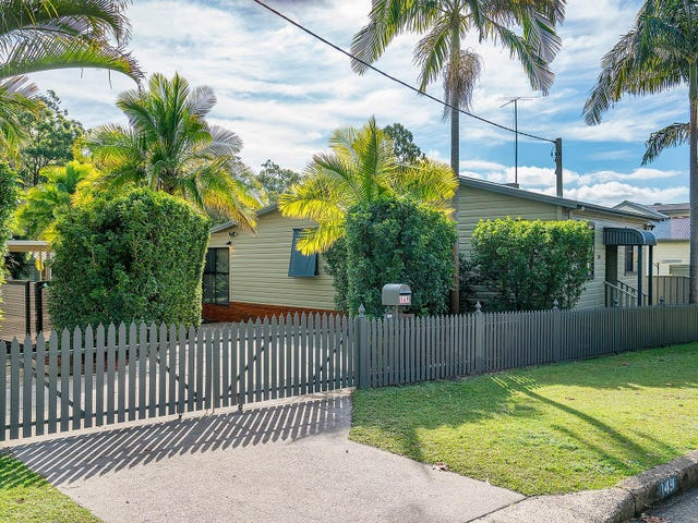 149 Marmong Street, Marmong Point, NSW 2284