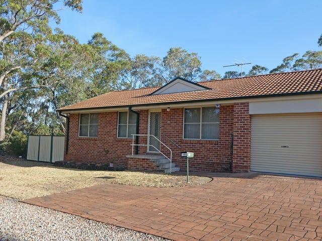 26/92-110 Lalor Drive, Springwood, NSW 2777