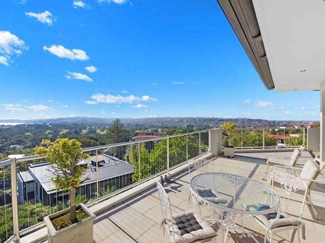 2/17-19 Benelong Crescent, Bellevue Hill, NSW 2023