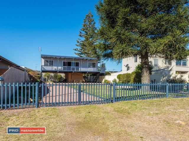 12 Pacific Avenue, Anna Bay, NSW 2316