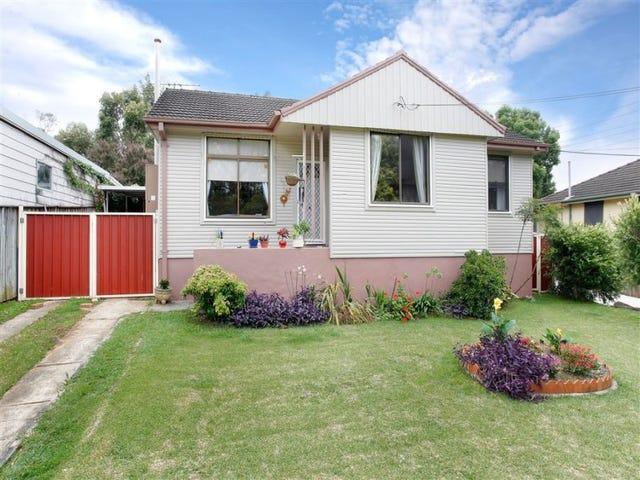 48 Christine Crescent, Lalor Park, NSW 2147