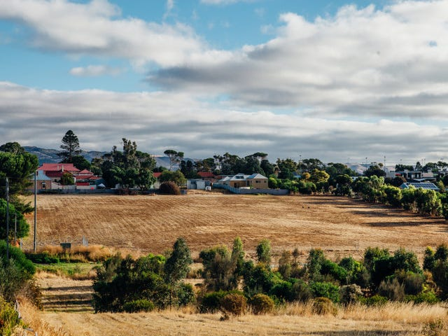 Lot 13, Green Place (The Village Green), Aldinga, SA 5173