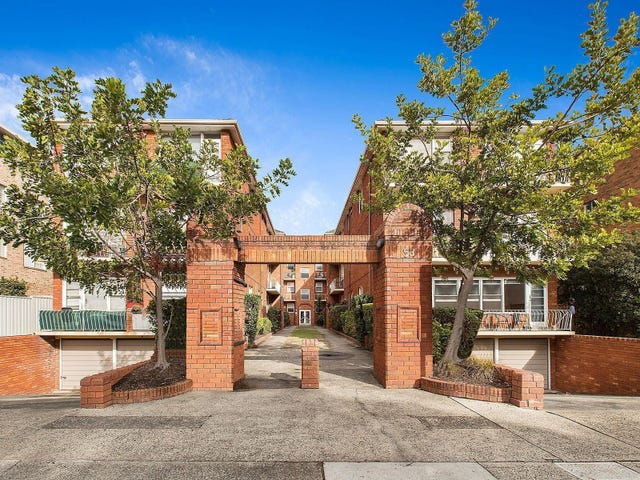 21/53 Banks Street, Monterey, NSW 2217