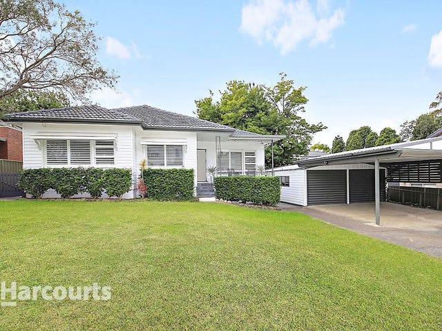 30 Cowells Lane, Ermington, NSW 2115
