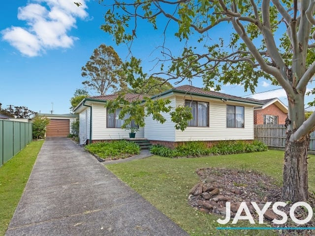 106 Westbrook Avenue, Gorokan, NSW 2263