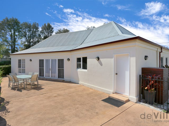 1b Clarke Way, Kenthurst, NSW 2156