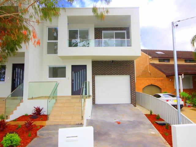 74 Colechin Street, Yagoona, NSW 2199