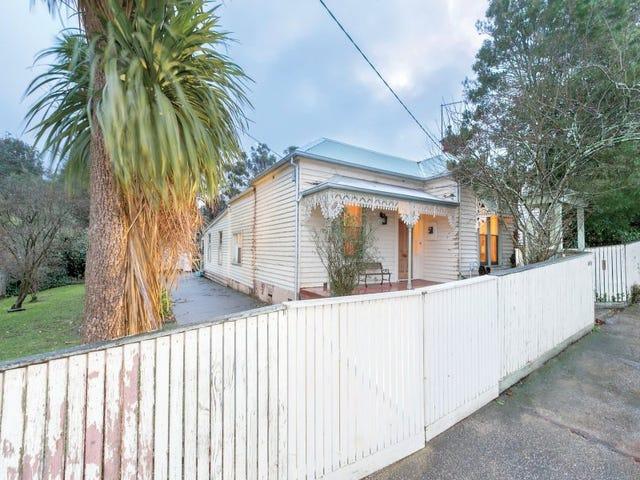 605 Havelock Street, Ballarat, Vic 3350
