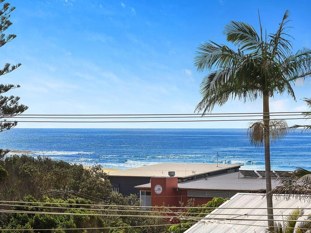 2/102 Ocean View Drive, Wamberal, NSW 2260