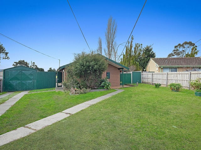 10 Castella Court, Meadow Heights, Vic 3048