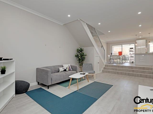 44A Orian St, Campbelltown, NSW 2560