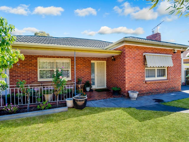 32 Hectorville Road, Hectorville, SA 5073