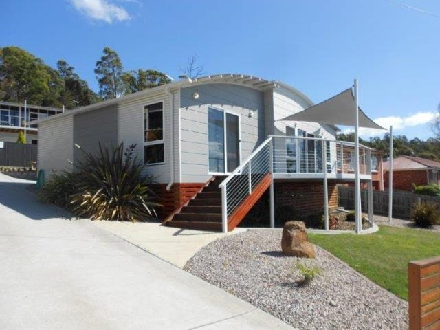 140b Pomona Road North, Riverside, Tas 7250