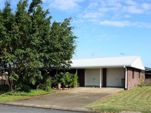 36 Napier Street, South Mackay, Qld 4740