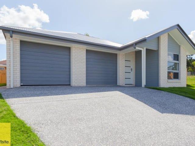29B Wright Cresent, Flinders View, Qld 4305