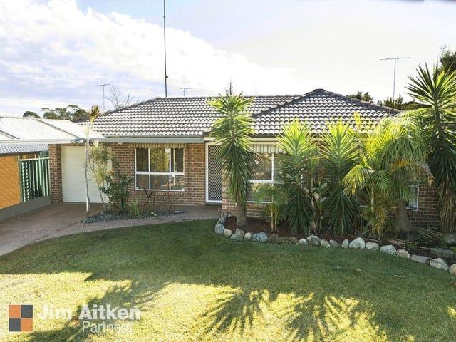 13 Dulhunty Court, Cranebrook, NSW 2749