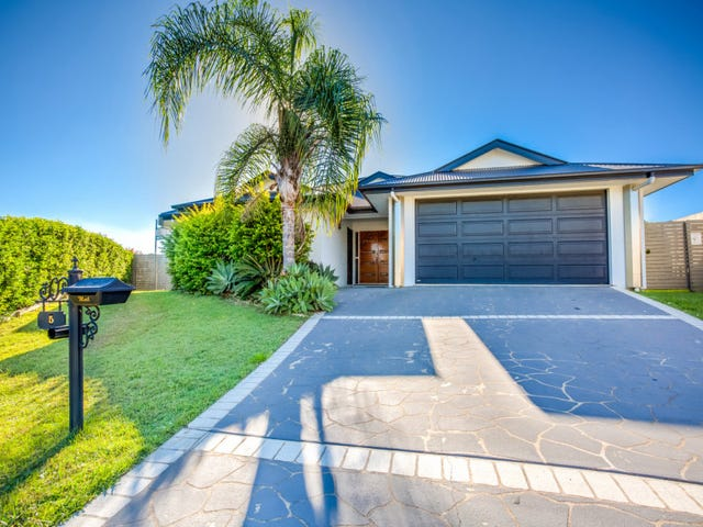 5 Eagleview Close, Gympie, Qld 4570