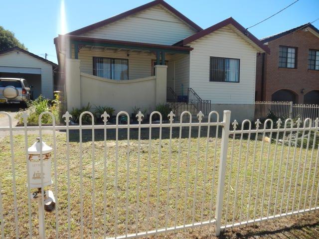 22 Targo Road, Girraween, NSW 2145