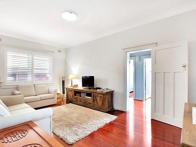 4/524 New South Head Road, Double Bay, NSW 2028