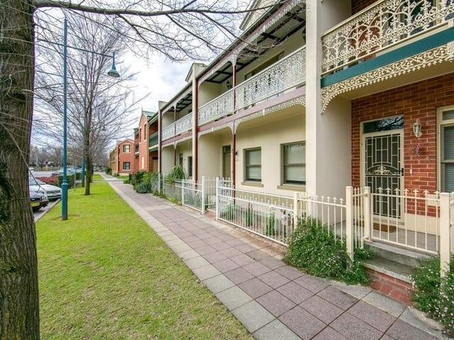 482 Wodonga Place, Albury, NSW 2640