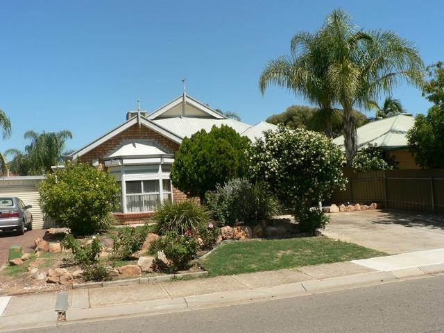 17 Insignia Avenue, Andrews Farm, SA 5114