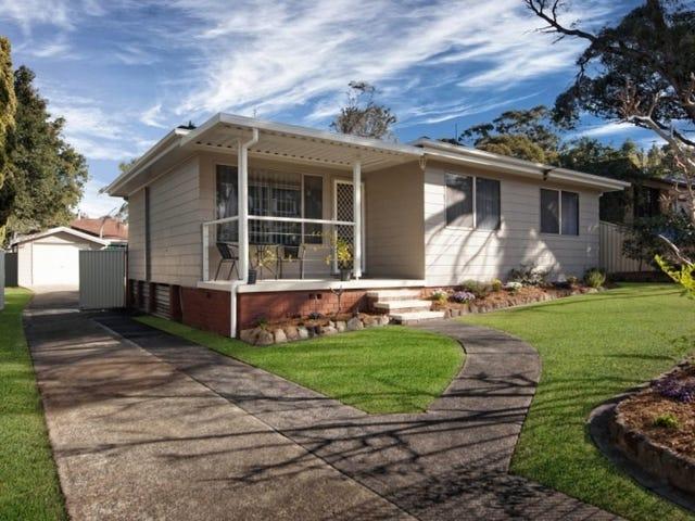 34 Shropshire Street, Gorokan, NSW 2263