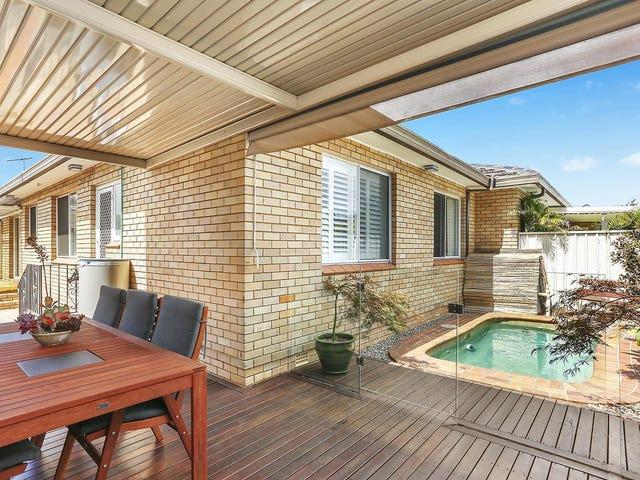4/83-87 Mimosa Street, Bexley, NSW 2207