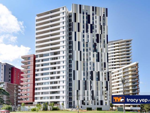 307/3 Mooltan Avenue, Macquarie Park, NSW 2113