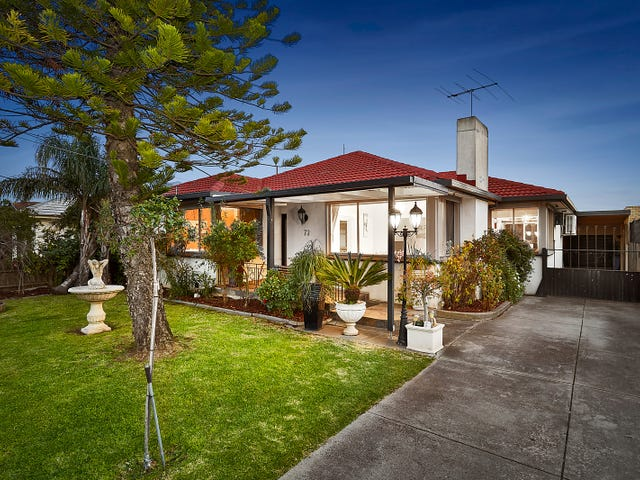 73 Marshall Road, Airport West, Vic 3042