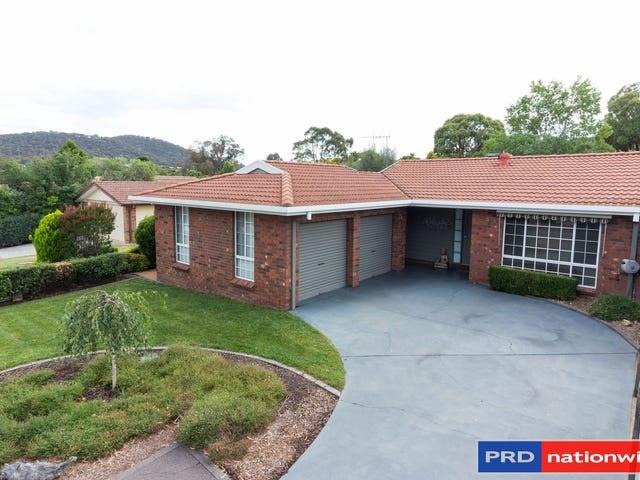 4 Snowgum Place, Jerrabomberra, NSW 2619