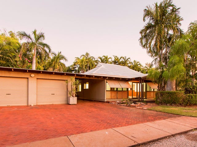 1 McKenzie Road, Cable Beach, WA 6726