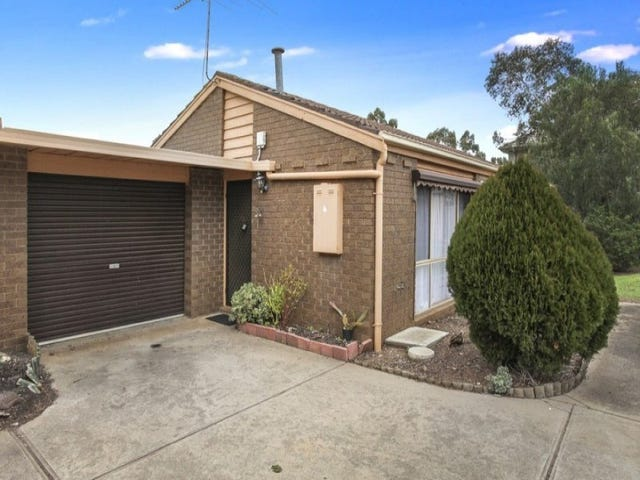 7/1 Reserve Road West, Melton, Vic 3337