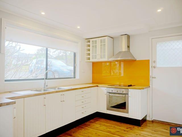 5 Manor Place, Baulkham Hills, NSW 2153
