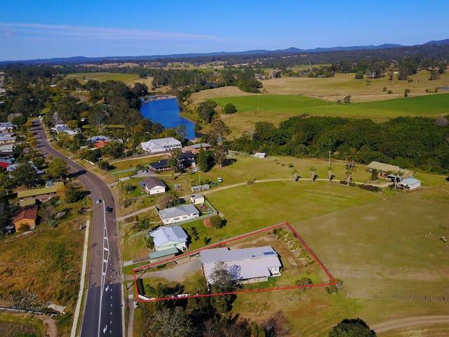 701a Beechwood Road, Beechwood, NSW 2446