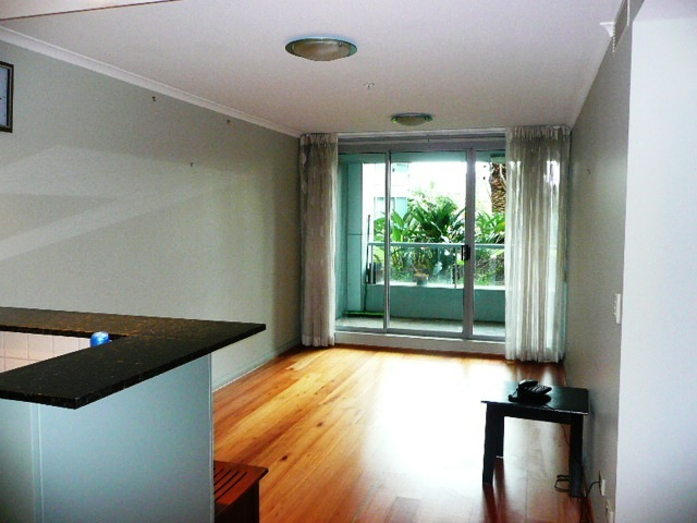 A102/2A Help Street, Chatswood, NSW 2067