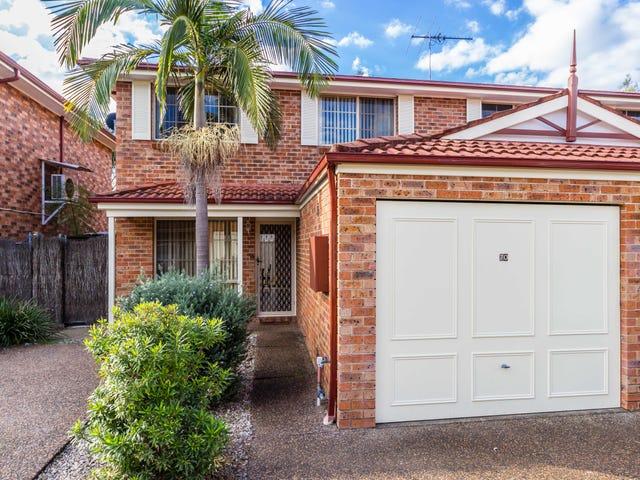 70 130 Reservoir Rd, Blacktown, NSW 2148