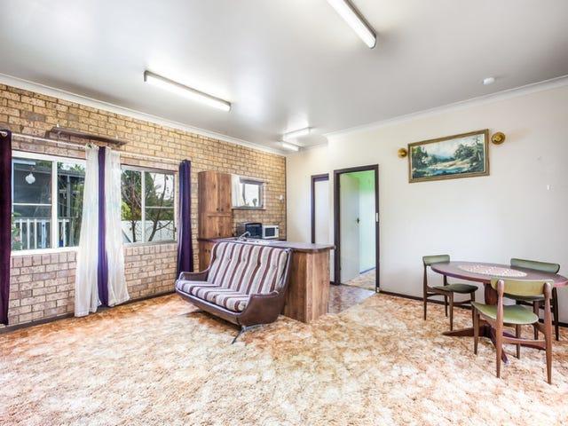 5A Fifth Avenue, Jannali, NSW 2226