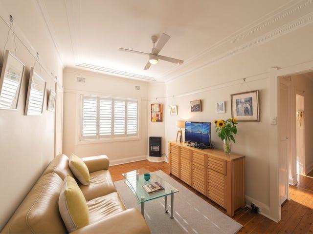 11/43 Francis Street, Bondi Beach, NSW 2026