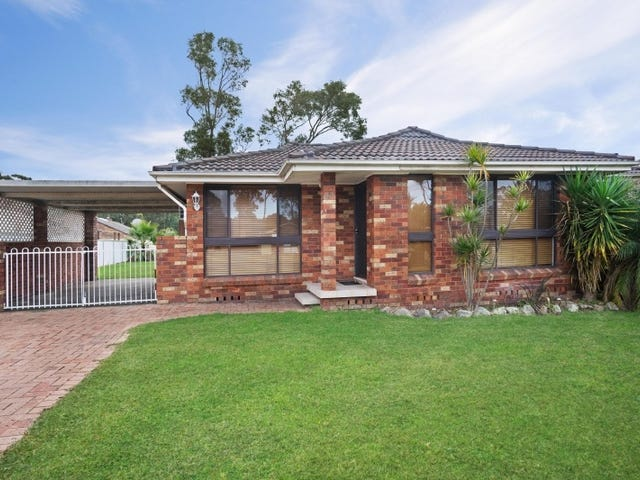 51 Pepler Place, Thornton, NSW 2322