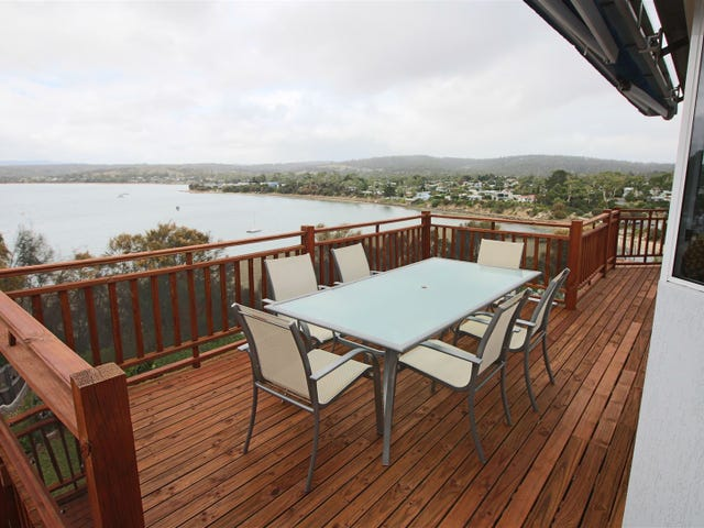 3 Layete Street, Dodges Ferry, Tas 7173