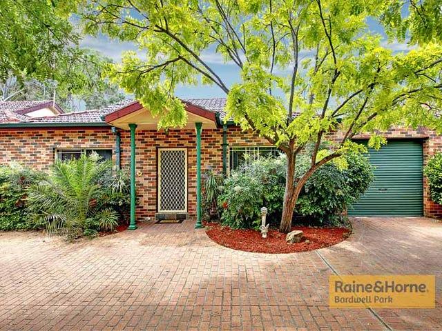 5/15 Bardwell Road, Bardwell Valley, NSW 2207