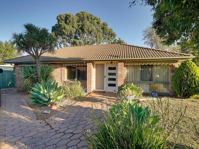 3 Yeovil Court, Meadow Heights, Vic 3048