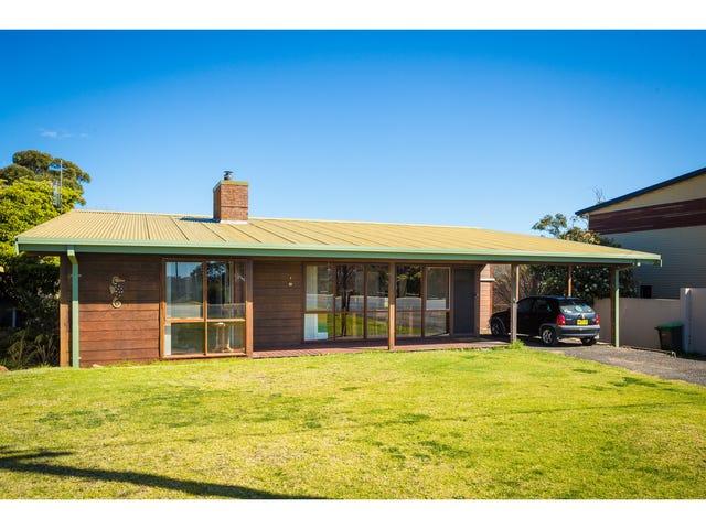 82 Merimbula Drive, Merimbula, NSW 2548