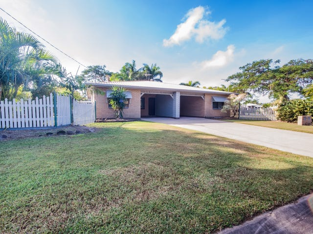 1 & 2/25 The Barons Drive, Andergrove, Qld 4740